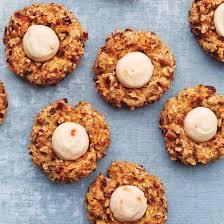 martha stewart thanksgiving thanksgiving cookie recipes martha stewart food friday recipes