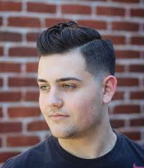 combover hairstyle what should you put comb over haircuts comb over haircut hairstyles and haircuts in 2018