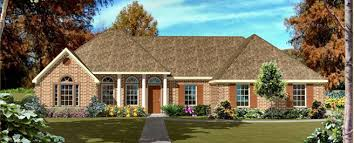 custom home plans with photos home plans southwest homes luxury custom home builder in