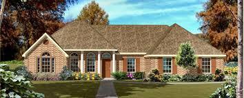custom homes plans home plans southwest homes luxury custom home builder in