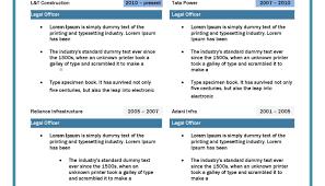 resume marketing resume sample amazing marketing resume