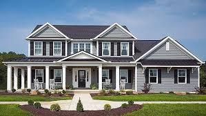 virtual home plans callaway a house plan schumacher homes