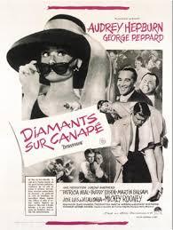 diamants sur canap affiches et pochettes diamants sur canapé de edwards