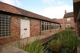 Inspiring Offices by 3 Inspiring Offices To Let In North Yorkshire News Feather