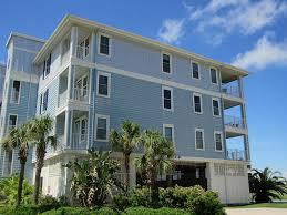 Home Depot Houston Tx 77075 Properties Levine U0026 Co Real Estate Brokerage Llc Houston Area