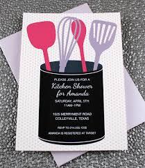 kitchen tea invitation ideas kitchen tea invitation templates free bridal shower invitations