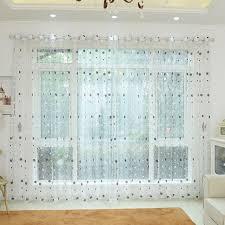 mod鑞e de rideaux de cuisine cuisine modele de rideau cuisine au crochet modele de rideau