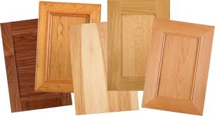 Cabinet Wood Doors Taylorcraft Cabinet Door Company Unfinished Cabinet Doors