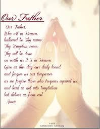 catholic shop online prayers catholic shopping humanity