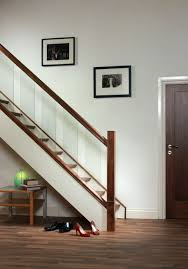 stair case file modern staircase design urbana collection glass staircase 1