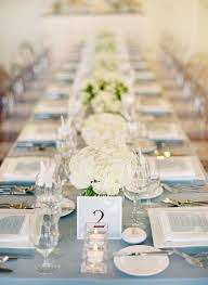 Inexpensive Wedding Centerpieces 49 Best Big Impact Small Budget Images On Pinterest Marriage