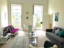 Grosvenor Kitchen Design Grosvenor Apartments Bath Uk Booking Com