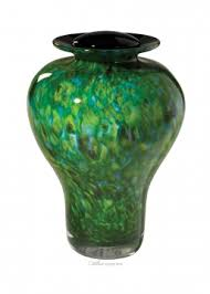 urns for cremation cremation urns and funeral urns for cremation urns