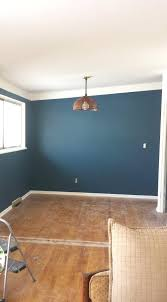 best behr colors for living room weifeng furniture valspar living room colors talentneeds com