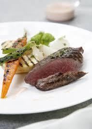 comment cuisiner un steak de cheval recettes pour le steak de cheval les recettes les mieux notées