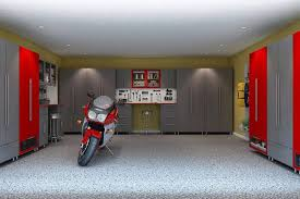 Two Car Garage Organization - garage custom garage ideas best garage organization ideas garage