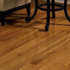 Hardwood Flooring Oak Bruce Flooring Dundee 3 1 4 Solid White Oak Hardwood