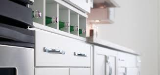 Masterbrand Cabinets Ferdinand Affordable Kitchen U0026 Bathroom Cabinets U2013 Aristokraft