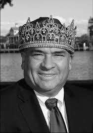 mardi gras royalty krewe of tchefuncte announces its 2015 mardi gras royalty and jan