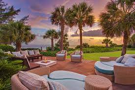 florida homes magazine luxury homes and coastal lifestyles tm