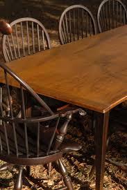 41 best furniture images on pinterest craftsman style dining