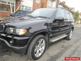 2006 bmw x5 4x4 warning light 81 best bmw x5 e53 images on bmw x5 e53 cars and bmw x5
