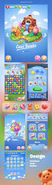 best 25 candy games ideas on pinterest candy party games