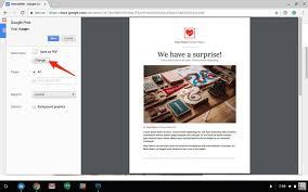 print chromebook cnet