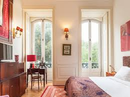 chambre lisbonne booking com b b chambres d hôtes the independente suites