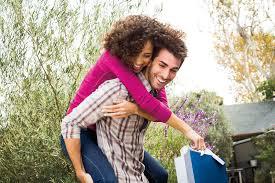 best wedding registry stores best buy wedding registry experience savings with