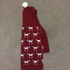 sweater with dogs on it 61 other medium sweater with dogs on it from s