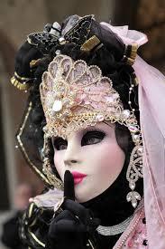 venetian carnival masks 3147 best mystique of masks images on venetian masks