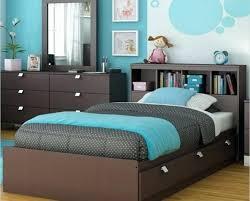 fancy ikea bedroom sets enchanting kids bedroom furniture bedroom