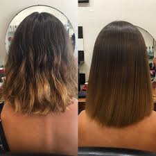 best chemical hair straightener 2015 19 best yuko luxury straightening system images on pinterest au