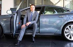 elon musk electric jet elon musk s next great idea an electric jet that can take off and