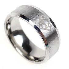 stainless steel rings for men buy rings for men usa rings for men newcooltrends