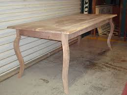 Table Legs Kitchen Table Legs Kitchen Metal With Tables Pinterest - Kitchen table legs