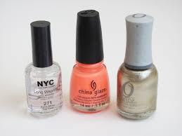 nail art nail decals miss audrey sue