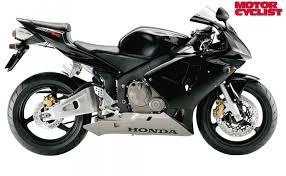 honda cbr 600 2012 2003 honda cbr600rr moto zombdrive com