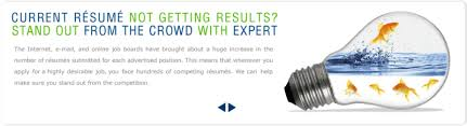Resume Help Online by Benefits Of Hiring Professional Resume Writing Services Resume Cv