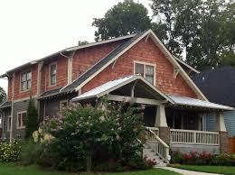 Dormer Roof Design Design Raising Roof On Ranch House Dormer Roof Extension Cost
