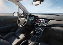 vauxhall corsa 2017 interior opel mokka x 2017 first drive cars co za