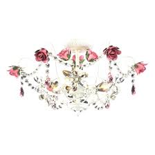 Children S Chandelier Baby Chandelier Mobile Gallery Of Fluorescent Light Fixture Covers