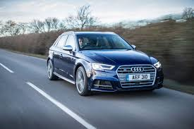 audi s3 cost audi s3 review specifications price and 0 60 evo