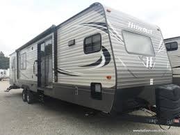 Luxury Rv Rentals Houston Tx 106 Rv Rentals Available Near Katy Tx Rvmenu
