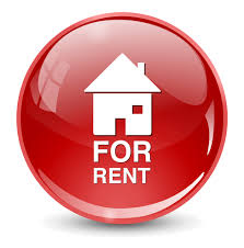 apartment new apartment rental specials beautiful home design
