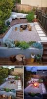best 25 backyard makeover ideas on pinterest backyard patio