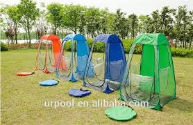 tent chair the weather tent individual tent for chair custom pop