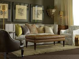 buying a sofa tips for buying a sofa english traditions blog