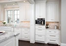 how to add crown moulding to cabinets easily install crown molding on cabinets that go to the